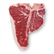 2013_porterhouse-filet_800