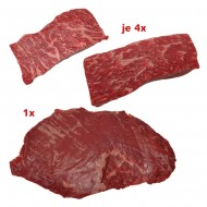 7612_wagyu_special_cuts_paket_0.jpg