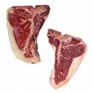 american_beef_t_bone_wet_and_dry_paket