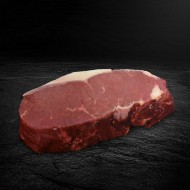 bison-strip-loin-black-hg_1