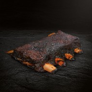hereford-ribs-black-hg