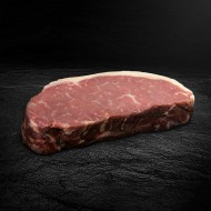 hereford-striploin-black-hg_1