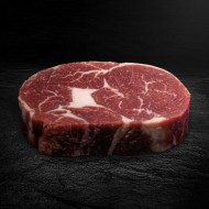 hereford-western-steak-dry-aged-black-hg