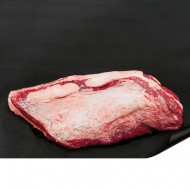 morgan-ranch-wagyu-brisket-hinten_2