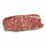 morgan_ranch_wagyu_edge_roast_800_1