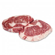morgan_ranch_wagyu_ribeye_ve_800