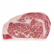 ribeye_privateselection_2083_1