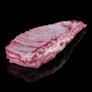spareribs_st_louis_cut_rgb_800_2