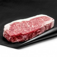 strip-loin-private-selection-wagyu_3
