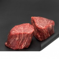 wagyu-private-selection-medaillon_2
