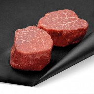 wagyu_filet_medaillons_10
