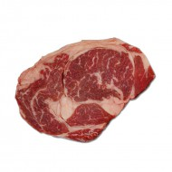 wagyu_morgan_ranch_entrecote_ribeye_2003_2