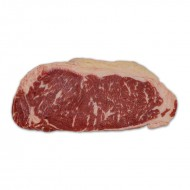 wagyu_morgan_rnach_rumpsteak_striploin_800_1